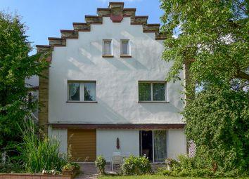 Thumbnail 3 bed château for sale in Usingen, Near Frankfurt Am Main, Usingen, Hochtaunuskreis, Hessia, Germany