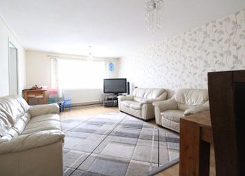 Thumbnail 2 bed flat for sale in Chobham Walk, Luton