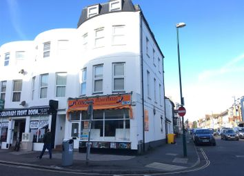 Thumbnail Retail premises to let in High Street, Bognor Regis