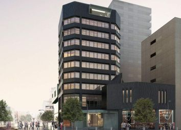 Thumbnail Office to let in The Tower, Sheffield