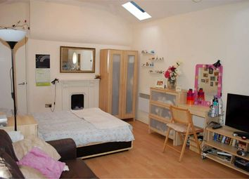 Thumbnail 1 bed flat for sale in Baldwin Street, Bristol