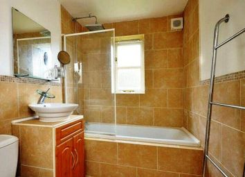 Thumbnail 1 bedroom flat to rent in Donald Woods Gardens, Tolworth, Surbiton