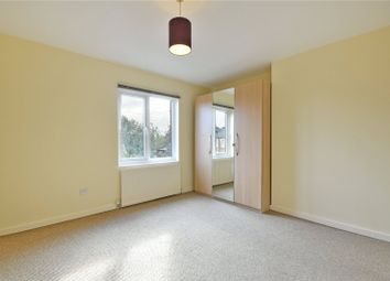 Thumbnail 2 bed flat to rent in Netherwood Street, West Hampstead