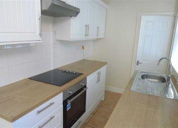 3 bed terraced house for sale in King Street, Ilkeston, Derbyshire DE7