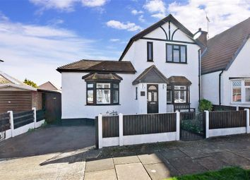 3 bed detached house for sale in Linden Avenue, Herne Bay, Kent CT6