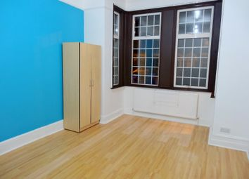 Thumbnail 4 bedroom terraced house to rent in Shrewsbury Road, London