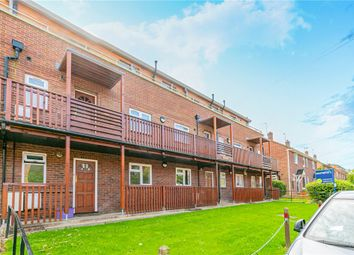 Cookham Lodge, Courtlands, Maidenhead SL6. 1 bed flat