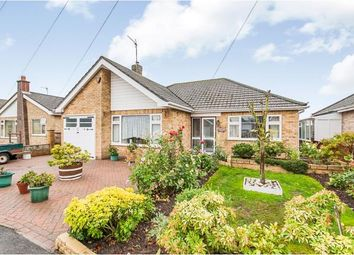 Thumbnail 3 bed bungalow for sale in Churchill Drive, Boston, Lincolnshire, England