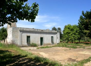 Thumbnail 2 bed country house for sale in Sp 71, Oria, Brindisi, Puglia, Italy