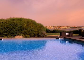 Thumbnail Villa for sale in Stintino, Sassari, Sardegna
