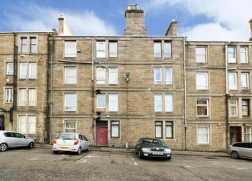 Thumbnail 1 bed flat to rent in Baldovan Terrace, Dundee