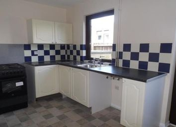 Thumbnail 2 bedroom property to rent in Kelso Court, Peterborough