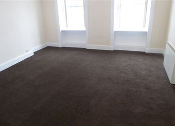 Thumbnail 1 bed flat to rent in Arbory Street, Castletown, Isle Of Man