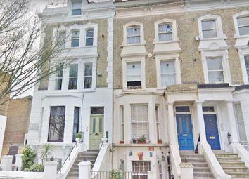 Thumbnail Studio to rent in St Charles Square, Ladbroke Grove