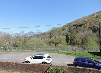 2 bed flat for sale in Glanyrafon Road, Ystalyfera, Swansea SA9