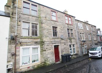 Thumbnail 1 bed flat for sale in 6A, Allars Bank, Hawick Scottish Borders TD99Ex