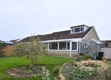 Thumbnail 2 bed bungalow for sale in St. Marys Close, Timsbury, Bath