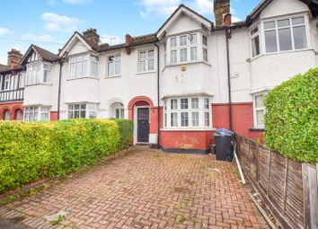 4 bed property for sale in Robinson Road, Colliers Wood, London SW17
