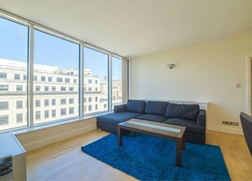 Thumbnail 2 bed property for sale in 200 Marylebone Road, London