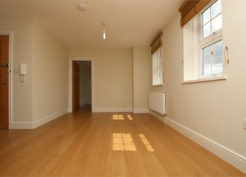 Thumbnail 1 bed flat to rent in London Road, Barking, Greater London