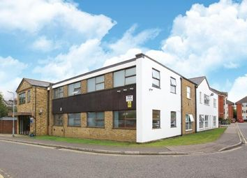 Thumbnail Office to let in Stapleford House, New Writtle Street, Chelmsford