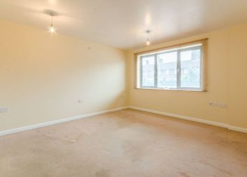 Thumbnail 1 bed flat for sale in The Roundway, Wood Green