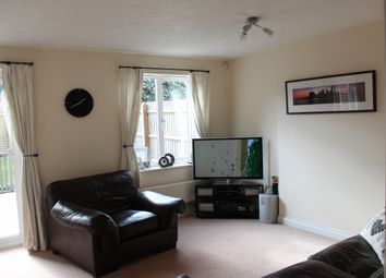 2 bed terraced house for sale in Scobell Close, Reading, Wokingham RG2