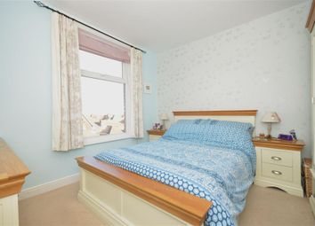 Thumbnail 2 bedroom flat for sale in Salisbury Road, Southsea, Hampshire