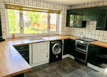 3 bed detached house for sale in Belgrave Road, Gorseinon, Swansea SA4