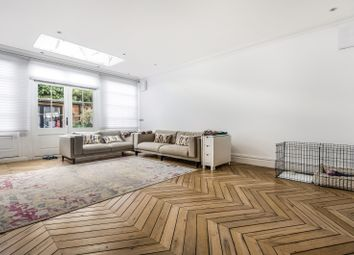 Thumbnail 5 bedroom town house for sale in Bedford Row, London