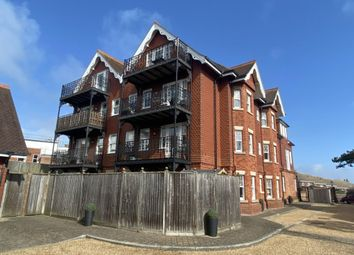 Thumbnail 2 bed flat for sale in Gaudick Place, Eastbourne