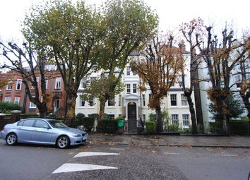 Thumbnail 1 bed flat to rent in Tufnell Mansions, 73 Anson Road, London