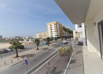 Thumbnail 2 bed apartment for sale in Algarve, Quarteira, Loulé Algarve