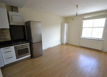 Thumbnail 2 bed flat to rent in Godolphin Road, Shepherds Bush