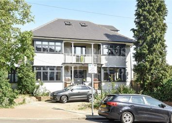 Thumbnail 5 bed detached house for sale in Alexander Avenue, Willesden