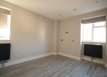 Thumbnail 2 bed flat to rent in High Street, West Malling