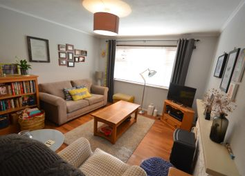 Thumbnail 2 bed flat for sale in Gibbons Avenue, Stapleford, Nottingham