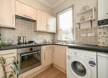1 bed flat to rent in Knollys Road, London SW16