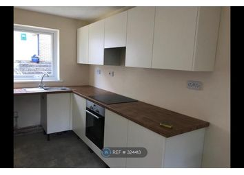 Thumbnail 2 bed terraced house to rent in Glenbrook Drive, Barry