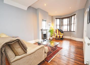 Thumbnail 2 bedroom cottage to rent in Castle Road, Isleworth