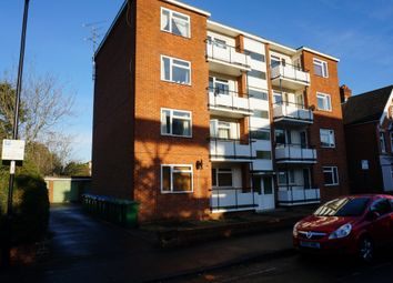 2 bed flat for sale in Omdurman Road, Southampton SO17