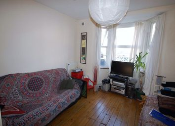 Thumbnail 3 bed property to rent in Fairfax Road, Harringay