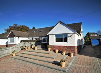 4 bed property for sale in North Road, Clanfield, Waterlooville PO8