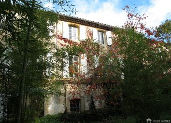Thumbnail 9 bed property for sale in Lourmarin, Vaucluse, France
