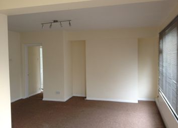 Thumbnail 2 bed flat to rent in Studley Drive, Redbridge, Ilford, Essex