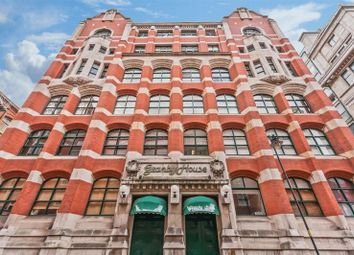 1 bed flat for sale in Granby Row, Manchester M1