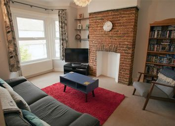 Thumbnail 3 bed maisonette for sale in Felmingham Road, Anerley, London