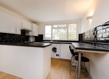 Thumbnail 1 bedroom flat for sale in Holland Road, Holland Park
