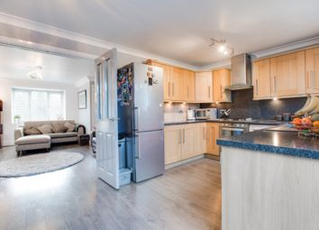 Thumbnail 3 bed semi-detached house for sale in Emmett Carr Lane, Renishaw, Sheffield