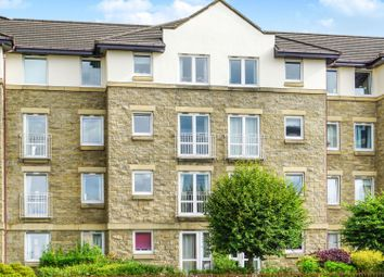 Thumbnail 2 bed property for sale in 51 Glasgow Road, Paisley